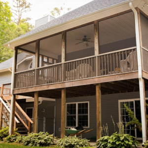 alsco-deck-patio1