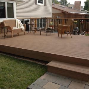 alsco-deck-patio3
